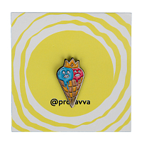 PROSAVVA ICE CREAM BROTHERS ASSORTED