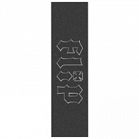 Flip HKD LOGO GRIPTAPE SHEET ASSORTED