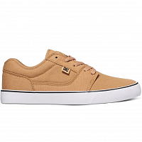 DC TONIK TX M SHOE CAMEL/BLACK