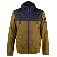 The North Face M 1990 SE MNT JKT FIRGN/ASPHAL (6LL)