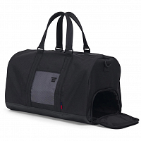 Herschel Novel BLACK3