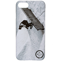 RattleSnake PLASTIC IPHONE 7 FREERIDE