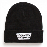 Vans BY MILFORD BEANIE BLACK