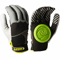 Sector9 APEX SLIDE GLOVE 2