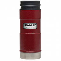 Stanley Classic RED