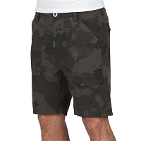 Volcom SNT CREEPER 19 Camouflage