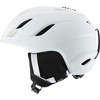 Giro NINE Matte White