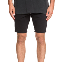 Quiksilver KRANDY5POCKET M WKST BLACK