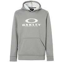 Oakley 360 PO FLC Athletic Heather Grey