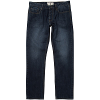 Billabong RELAXED TAPERED TRIG SEA WASH