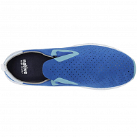 Native APOLLO 2.0 UV BLUE/ SHELL WHITE/ SHELL WHITE/ UV SPECKLE