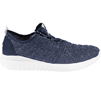 Dude RENOVA TRIANGLE NAVY