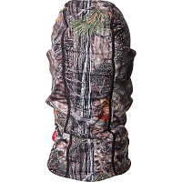 Celtek SAMURAI GORE WINDSTOPPER BACKWOODS
