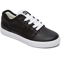 DC TONIK SE B SHOE BLACK/WHITE
