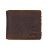 Herschel ROY RFID BROWN