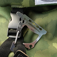Leatherman RIME A/S ASSORTED