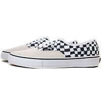 Vans AUTHENTIC PRO S (Harmony Korine) white good 22add fa9ea ... ed41103e6