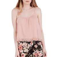 Billabong STEP UP BLUSH