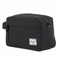 Herschel CHAPTER Black2
