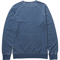 Billabong D BAH CREW DARK MARINE