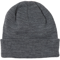 Capita BALANCE BEANIE Heather Gray