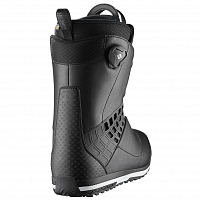 Salomon DIALOGUE FOCUS BOA BLACK