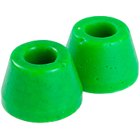 Venom SUPER CARVE GREEN