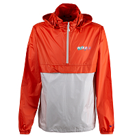 Nike M NK SB JKT ANORAK PACK HOOD VINTAGE CORAL/LIGHT BONE/HYPER ROYAL