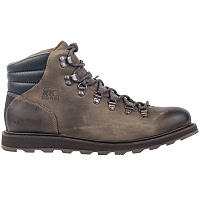 SOREL MADSON HIKER WATERPROOF Major, Buffalo