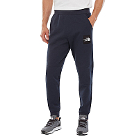 The North Face M FINE PANT URBAN NAVY (H2G)