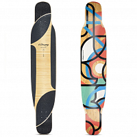 Loaded BHANGRA DECK V2 FLEX 2 ASSORTED