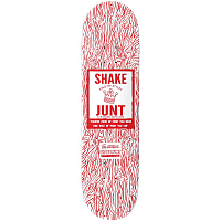 SHAKE JUNT PETE'S STEAKS DECK 8,25