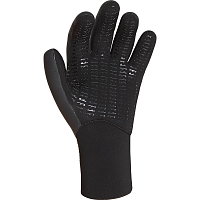 Billabong 3MM FURN CARB GLOVE BLACK