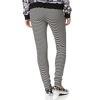 Vans CARLY LEGGING WHITE SAND