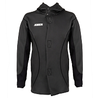 Jobe NEOPRENE JACKET ASSORTED