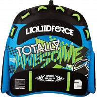 Liquid Force TOTALLY AWESOME TOWABLE ASSORTED