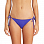 Billabong SOL SEARCHER SLIM PT ELECTRIC BLUE
