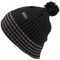 Electric COLVILLE BEANIE BLACK