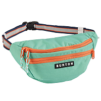 Burton HIP PACK BUOY BLUE TRIPRIP