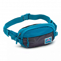 Vans ALISO II HIP PACK TURKISH TILE