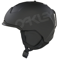Oakley MOD3 FACTORY PILOT BLACKOUT