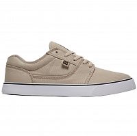DC TONIK TX M SHOE TIMBER/OAK