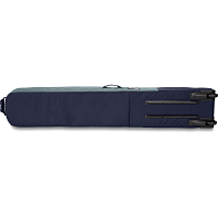 Dakine LOW ROLLER SNOWBOARD BAG DARK SLATE