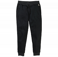 Burton W OAK PT TRUE BLACK HEATHER
