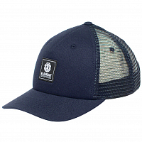 Element ICON MESH CAP DARK NAVY