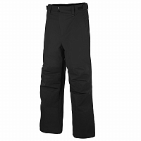 Planks Easy Rider Pant BLACK
