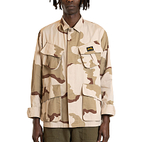 Stan Ray TROPICAL JACKET DESERT STORM CAMO