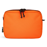 OGIO ALPHA CORE CONVOY MODULAR POUCH GLOW ORANGE