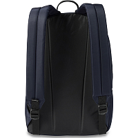Dakine 365 PACK NIGHT SKY NYLON