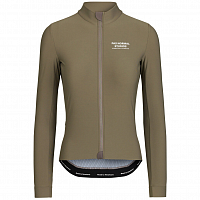Pas Normal Studios Women's Long Sleeve Jersey EARTH